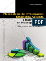Metodologia de investigacion - Mias Carlos Daniel.pdf