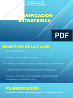 clase 01-11-2019 planificacion estrategica FINAL.pptx