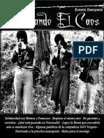 abrazando-el-caos-numero-13.pdf