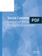 Social Commerce - Consumer Behaviour in Online Environments.pdf