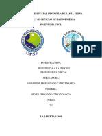 RESISTENCIA A LA FLEXION.docx