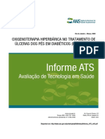 Informe_ANS_n05.pdf