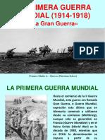 Primera Guerra Mundial 3.pptx