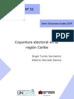 Boletín N°4 Elecciones locales.pdf