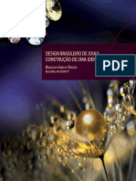 b7703-786-Catalogo_Premio2012.pdf
