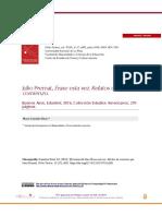 8691-Texto del artículo-22117-1-10-20180712 (1).pdf