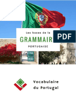 vocabulaireduportugal-extrait-ebook-bases-grammaire-portugais-europeen.pdf