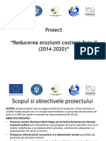Proiect-reducerea-eroziunii-costiere-faza-II-2014-2020.pdf