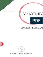 Vinotinto-AngelJRodriguez (1).pdf
