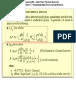 20131024_P620_13C_Lec_16_(Work)_Mod3_FunFld_04_PSS_Flow_[PDF]