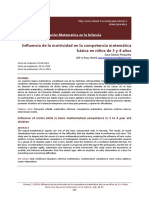 Dialnet-InfluenciaDeLaMotricidadEnLaCompetenciaMatematicaB-4924468.pdf