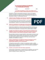 TRABAJO FINAL ESTADISTICA II.docx