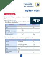 F_1°Año_S3_Magnitudes físicas I.pdf