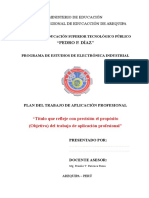 0_Esquema_Plan_TrabAplicProfesional_ETR_IND_2019 (2).doc