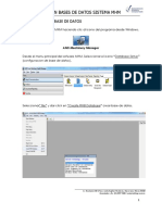 MPC Instructivo MHM software CSI.pdf