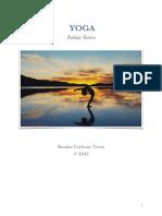 Trabajo Yoga.pdf