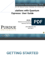 QE_First_time_user_guide.ppt