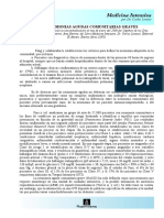 2_8.pdf