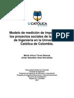 Modelo-de-medicion-de-Impacto-Social_Ucatolica.pdf