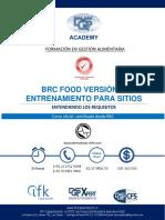 10 BRC Food 8.pdf