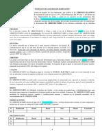 contrato de alquiler 2019-llantoy.docx