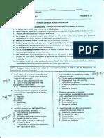 primer 1era Retrasada.pdf