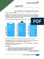 Guide du magasinier.pdf