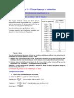 CDChapitre 19 - Échantillonnage et estimation_ExerComp.pdf