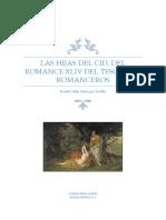 Las Hijas Del Cid