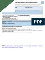 Instrumento FORMULACIÓN DE HIPOTESIS.docx