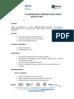 Manual Procedimiento  Ez Trac.pdf