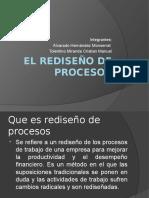 El rediseño de procesos.pptx