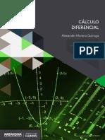 Análisis de funciones con base en sus derivadas.pdf
