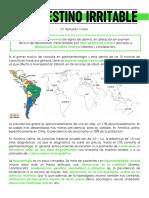 P8C22 (4) Sd. Intestino Irritable