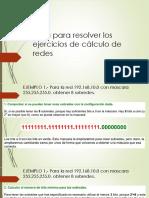 Guía-para-resolver-los-ejercicios-de-cálculo-de.pptx