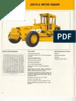 570A.pdf