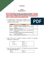 actividad UII M.docx