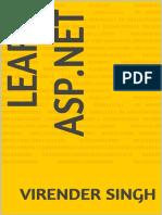 [Virender_Singh]_Learn_ASP.NET_in_the_Simple_Way_((b-ok.cc).pdf