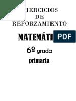 ejercicios-de-reforzamiento-de-matematicas-sexto-grado.pdf