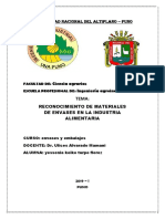 informe 1 envases y embalajes.docx