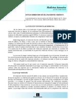 3_5.pdf