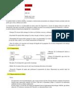 Resumen RRCC