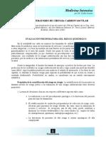 3_12.pdf