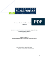 1.2 AC. LINEA DE TIEMPO.docx
