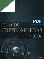Guia_de_Criptomoedas_ICO.pdf