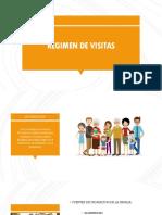 REGIMEN DE VISITAS.pptx