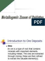 1 lecture Metallogenic zones in Pakistan.ppt