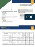 estudio_caso_7.pdf