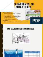 AGUA FRIA Y CALIENTE.pptx