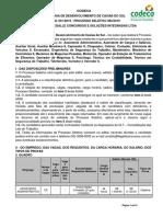 0dd59d384bcf568f36b1d5abd84a61c7 (1).pdf